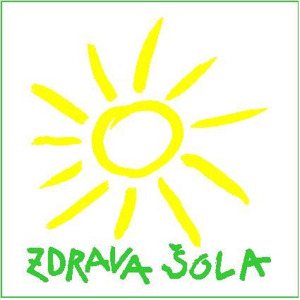 logo-zdrava-sola
