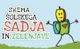 shema-sadje-logo