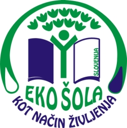 ekosolalogoslo